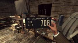 l.A. Noire The VR Case Files Wallpaper