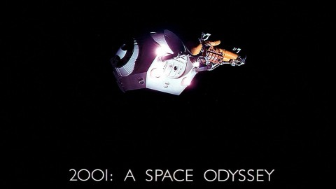 2001 A Space Odyssey wallpapers high quality