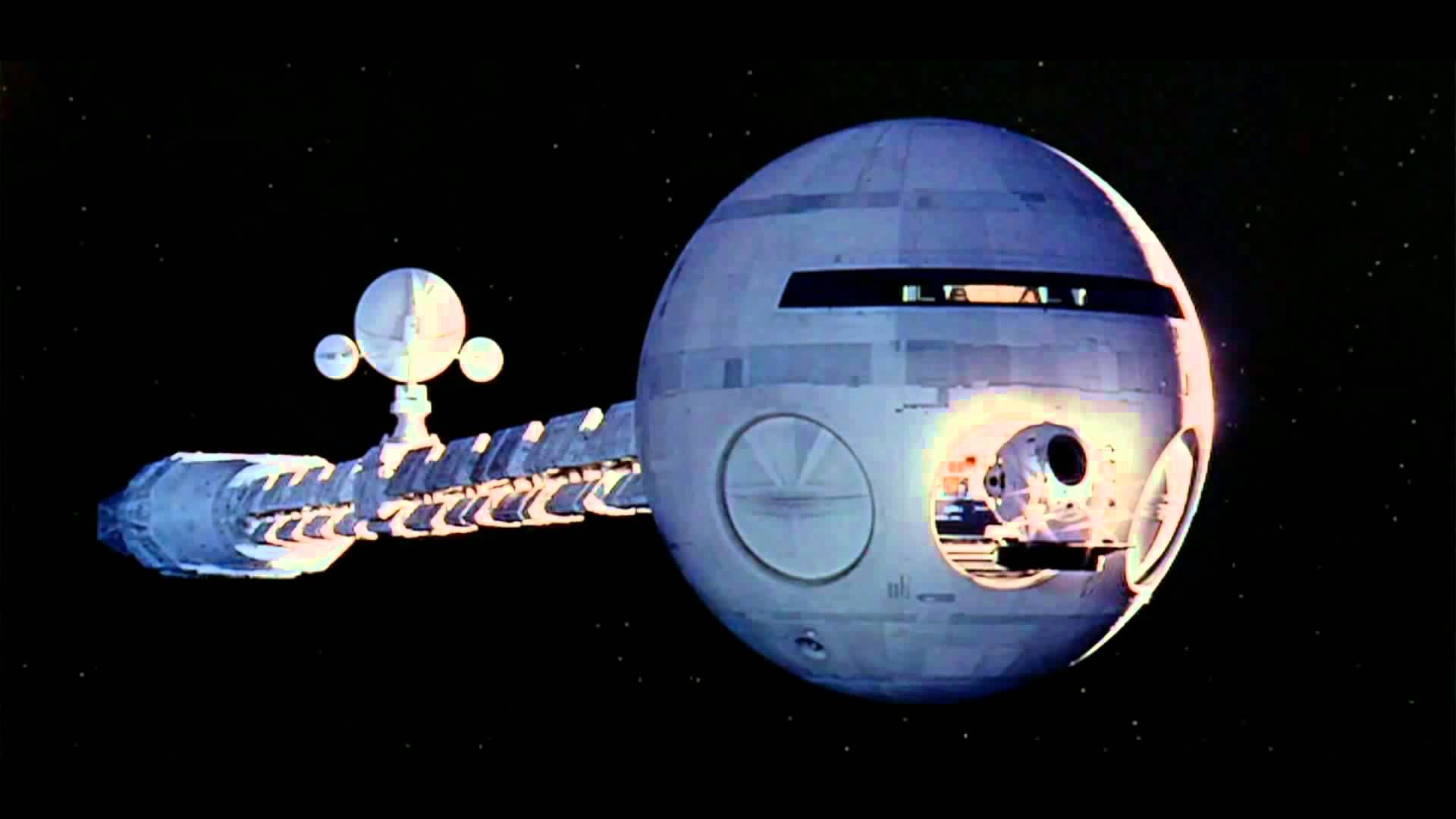 2001 a space odyssey wallpapers high quality download free - 2001 a space odyssey wallpaper ...