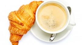 4K Croissants Wallpaper Gallery