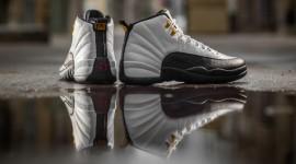 4K Shoes Photo Download