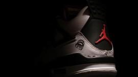 4K Shoes Wallpaper 1080p