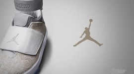 4K Shoes Wallpaper Download
