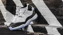 4K Shoes Wallpaper Free