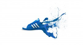4K Shoes Wallpaper Full HD