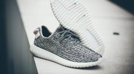 4K Shoes Wallpaper HQ