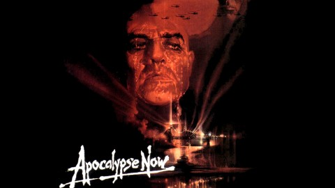 Apocalypse Now wallpapers high quality