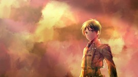 Attack On Titan 3 Photo Download