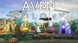 Aven Colony Image Download