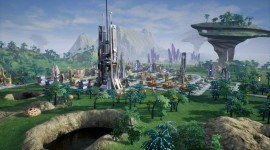 Aven Colony Photo Download