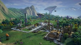 Aven Colony Photo Free