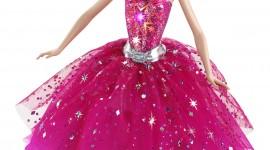 Barbie Fashion Fairytale Wallpaper For Mobile