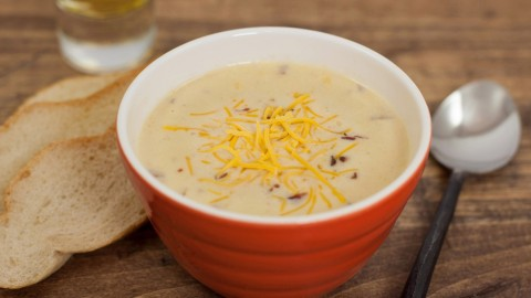 Beer Soup wallpapers high quality