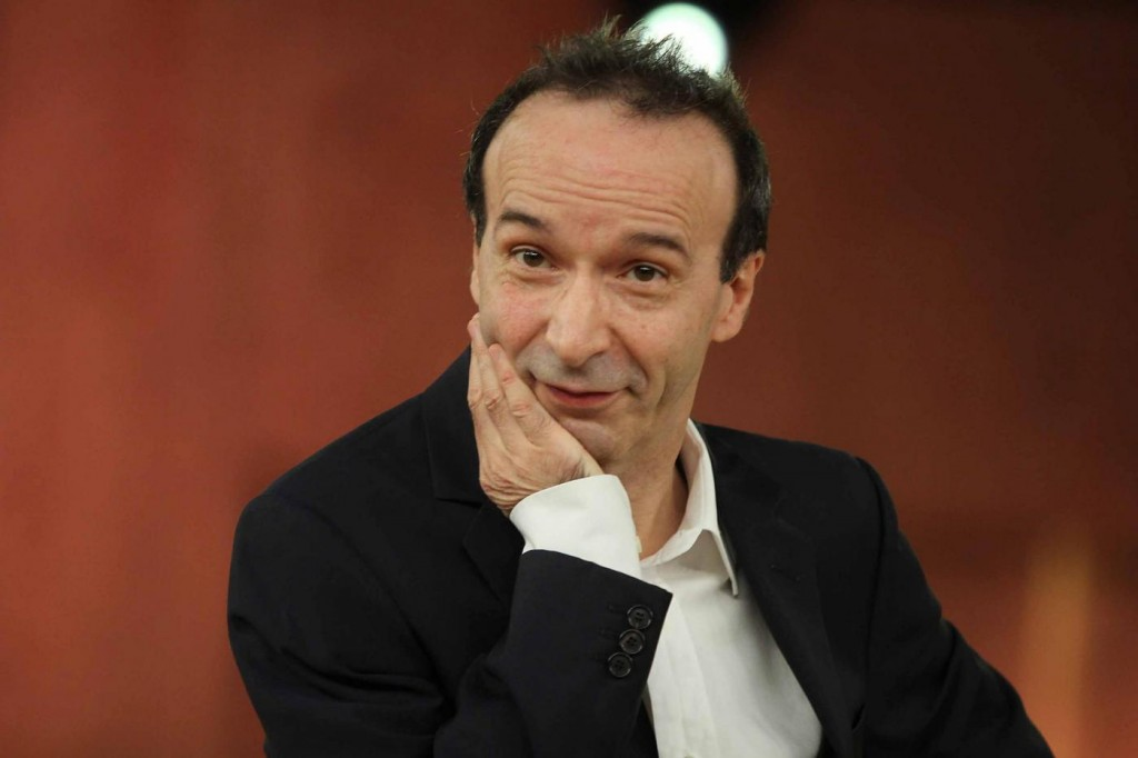 Benigni wallpapers HD