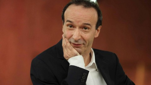 Benigni wallpapers high quality