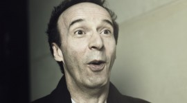 Benigni Photo Free#1