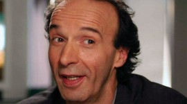 Benigni Wallpaper Download