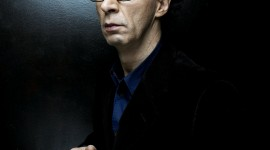 Benigni Wallpaper For IPhone