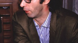 Benigni Wallpaper For IPhone#1