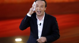 Benigni Wallpaper Gallery