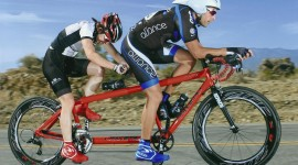 Bicycle Race Wallpaper Download Free