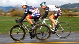 Bicycle Race Wallpaper Gallery