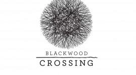 Blackwood Crossing Image