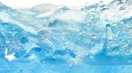 Blue Water Wallpaper Download Free