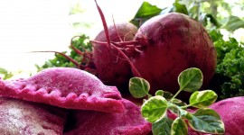Boiled Beetroot Wallpaper Gallery