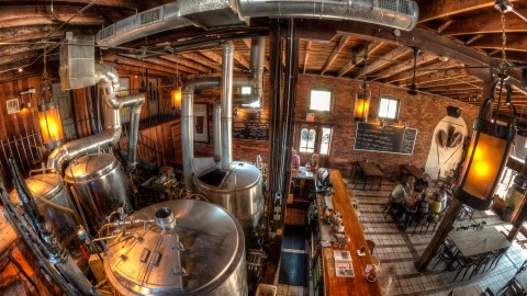 Brewery wallpapers high quality