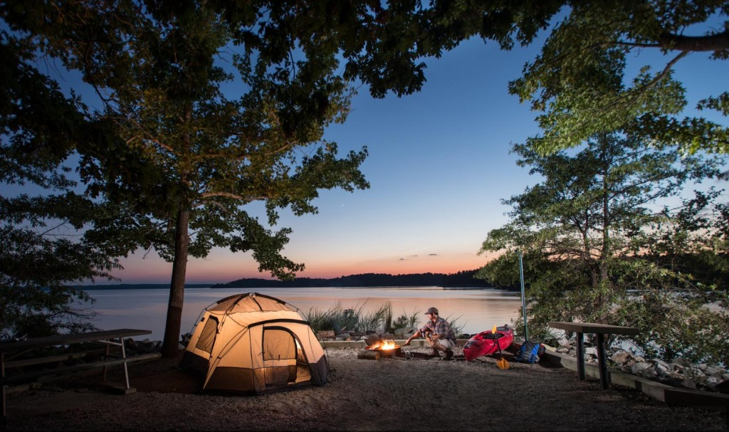 Camping Wallpapers High Quality   Download Free