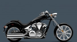 Chopper Wallpaper Download Free
