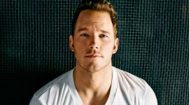 Chris Pratt Best Wallpaper