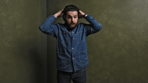 Christopher Abbott wallpapers high quality