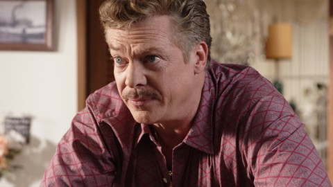 Christopher McDonald wallpapers high quality