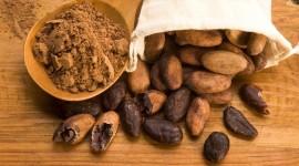 Cocoa Beans Wallpaper 1080p