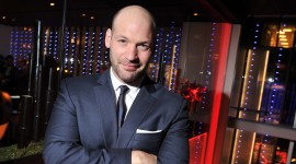 Corey Stoll High Quality Wallpaper