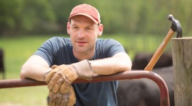 Corey Stoll Wallpaper Background
