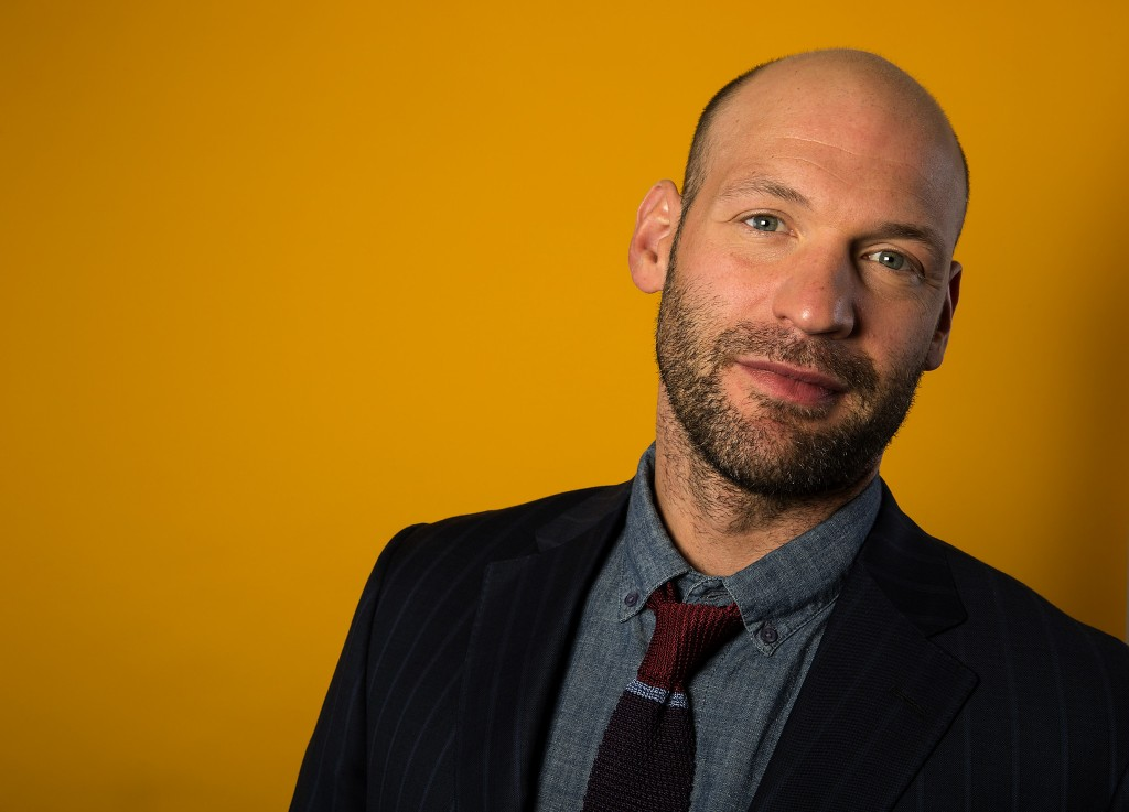 Corey Stoll wallpapers HD