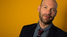 Corey Stoll Wallpaper For Desktop