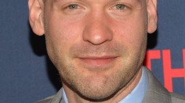 Corey Stoll Wallpaper For IPhone