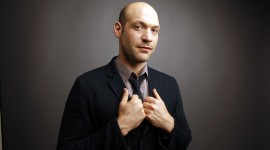 Corey Stoll Wallpaper Gallery