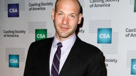 Corey Stoll Wallpaper HQ