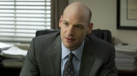 Corey Stoll Wallpaper High Definition