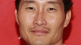 Daniel Dae Kim Wallpaper For IPhone Free