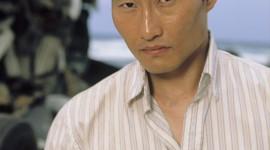 Daniel Dae Kim Wallpaper For The Smartphone