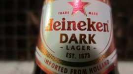 Dark Beer High Quality Wallpaper