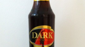 Dark Beer Wallpaper Download