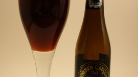 Dark Beer Wallpaper Download Free