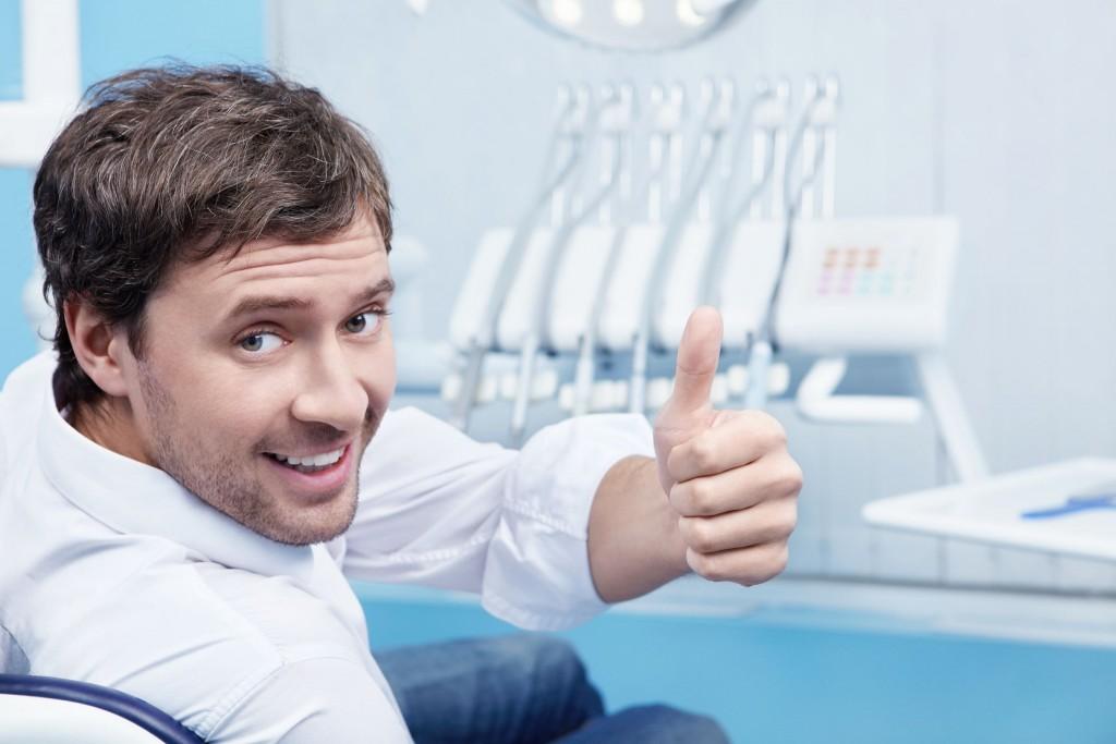 Dentist wallpapers HD